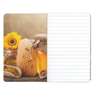 Honey Journals