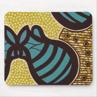 Honey Pot Mouse Pad