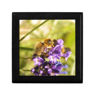 Honeybee Gift Box