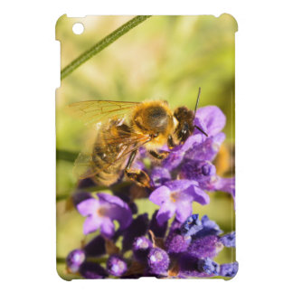 Honeybee iPad Mini Covers