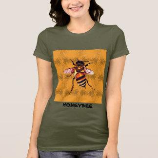 Honeybee T-Shirt