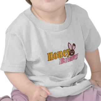 honeybunny png tshirts