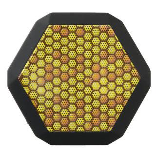 Honeycomb Custom