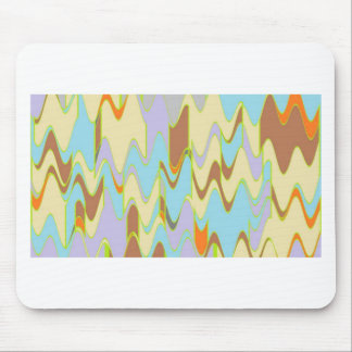 honeycomb ripple.jpg mouse pad