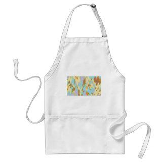 honeycomb ripple.jpg standard apron