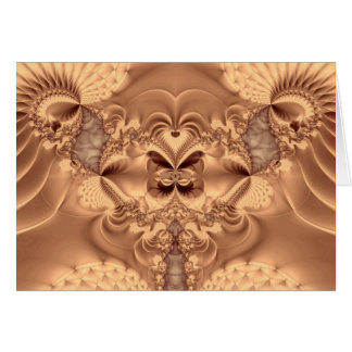 honeycomb throne card