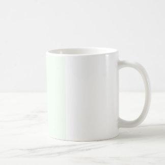 Honeydew Mug
