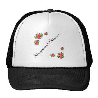 Honeymoon Heaven Hat / Cap