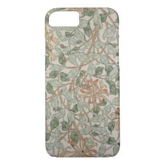 'Honeysuckle II' design iPhone 8/7 Case