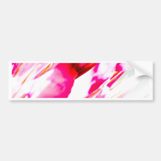 HoneySuckleExtreme.jpg Bumper Sticker