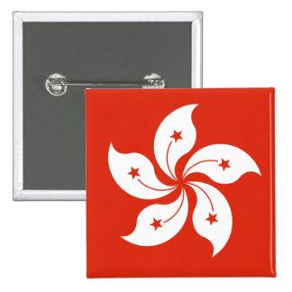 hong kong buttons