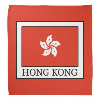 Hong Kong Bandana