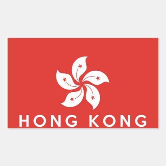 Image result for Hong Kong name