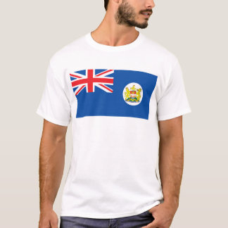 Hong Kong Flag (1949) T-shirt