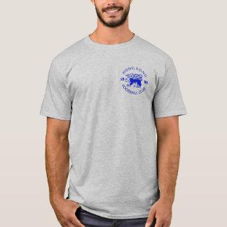Hong Kong Football Club T-Shirt