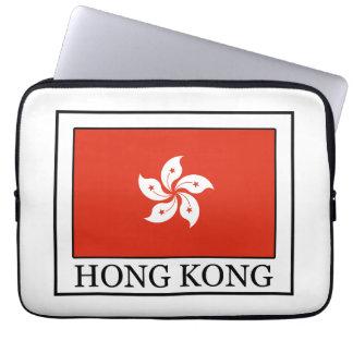 Hong Kong sleeve Laptop Sleeve