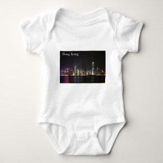 Hong Kong (St.K) Baby Bodysuit