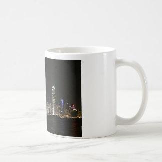 Hong Kong (St.K) Coffee Mug