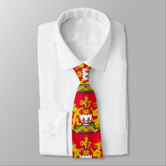 Hong Kong, the Crown Colony a 99 Year Lease TIE