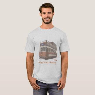 Hong Kong Tramways T-Shirt