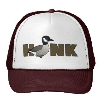 HONK CAP