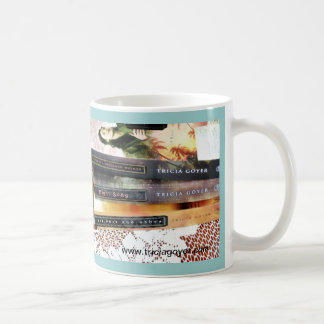 Honor the Past, Embrace the Future Mug