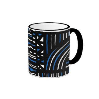 Honorable Acclaimed Fresh Thorough Ringer Mug