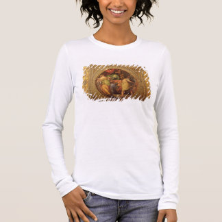 Honour Long Sleeve T-Shirt
