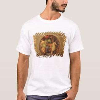 Honour T-Shirt