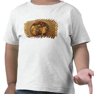 Honour Shirt