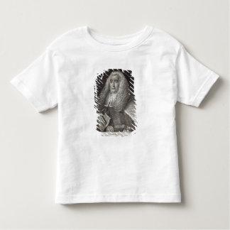 Honourable Mr Justice Blackstone T-shirts