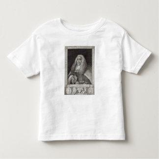 Honourable Mr Justice Blackstone Toddler T-Shirt