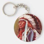 Honouring Native American History