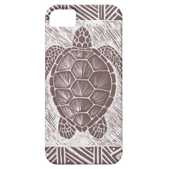 Honu Phone Case