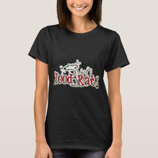 Hood Rat T-Shirt