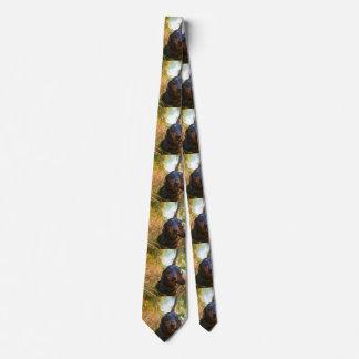 Hood River Tie