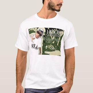 hood surgeon N.W.A. T-Shirt