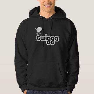 Hooded Twigga Sweatshirt
