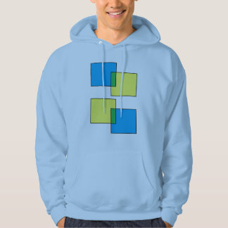 hoodie for him by DAL