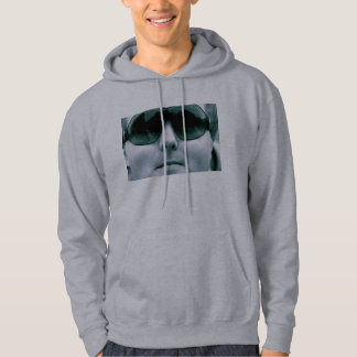 hoodieboyslim sweatshirts
