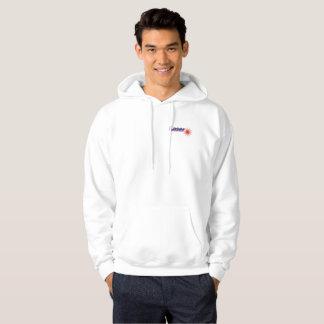 hoodies laser sailing