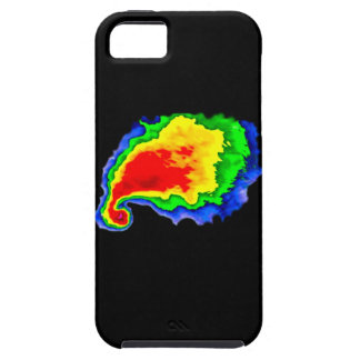 Hook Echo Case For The iPhone 5