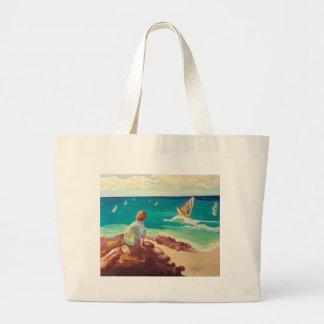 Hookipa Maui Tote Bag