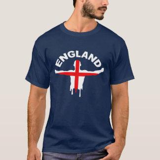 Hool-England T-Shirt