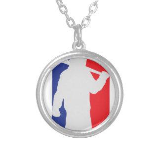 Hool Custom Necklace