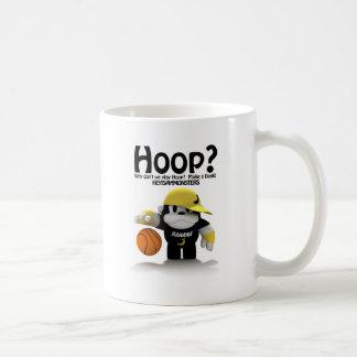 Hoop? Mugs