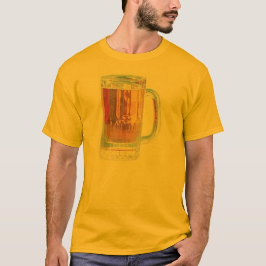 hooray beer T-Shirt