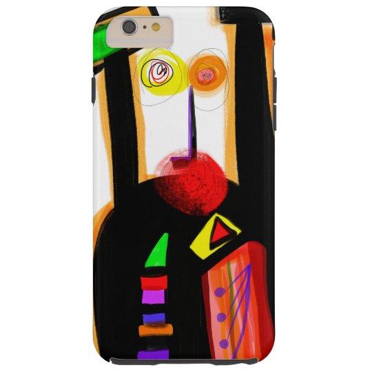 Hooray! phone case from Susan Fielder Art