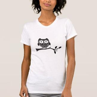 hoot t shirt