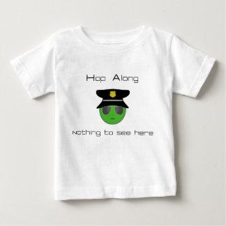 Hop Along Baby T-Shirt